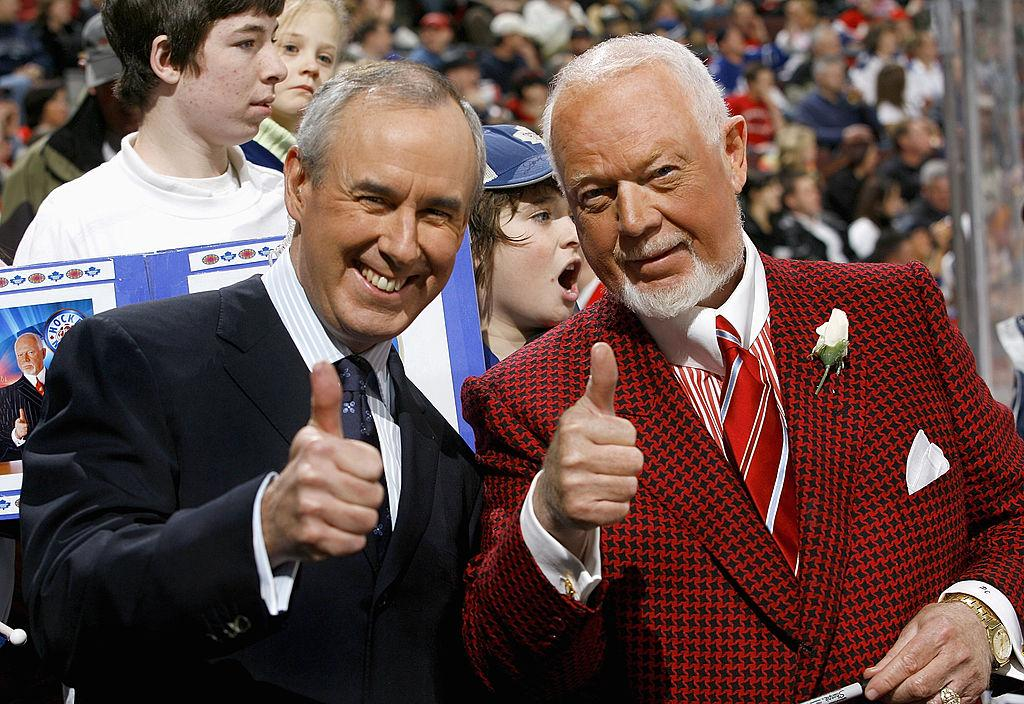 am800-sports-hockey-don-cherry-grapes-maclean
