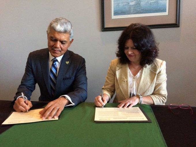am800-news-st.clair-college-wayne-state-university-articulation-agreement-july-2019