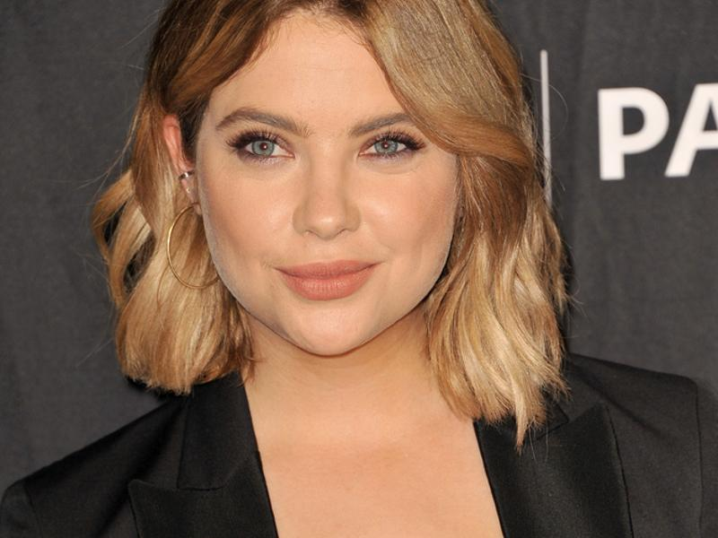 Ashley_Benson_01_18.jpg