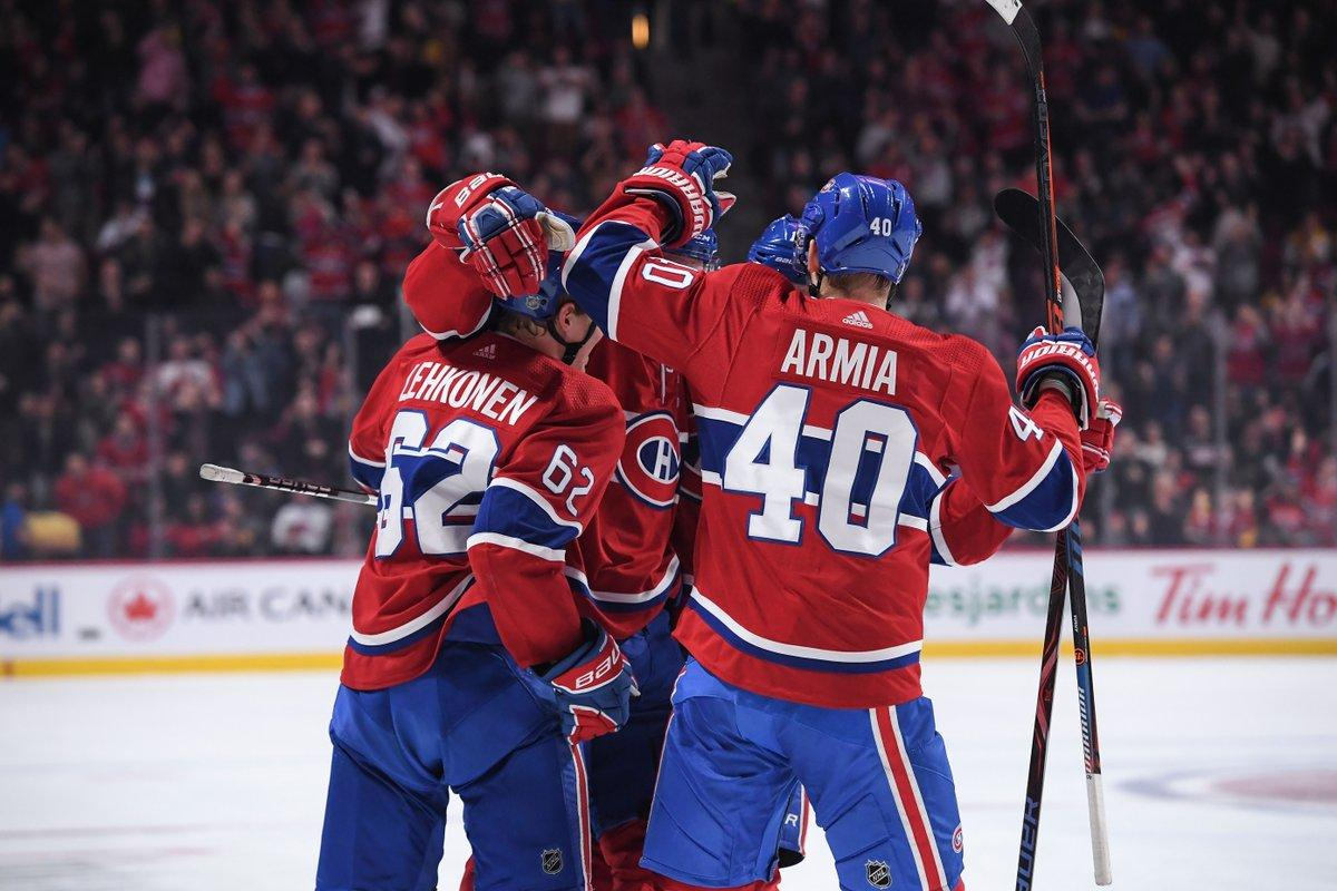 am800-sports-hockey-nhl-canadiens-montreal-habs