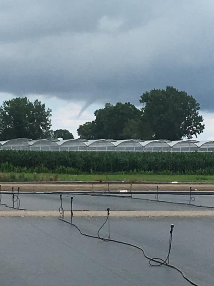 am800-news-funnel-cloud-leamington-july-2019-twitter