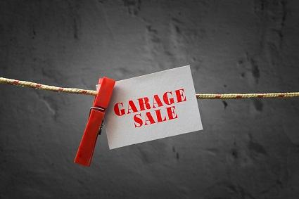 CKTB-NEWS_Garage Sale