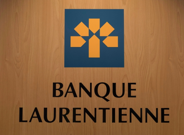 laurentian bank ctv montreal