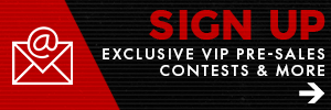 Newsletter Sign up - 94.5 Virgin  Radio