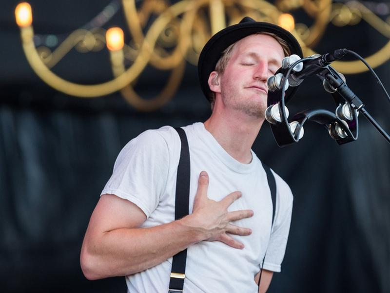 Lumineers_04_19.jpg