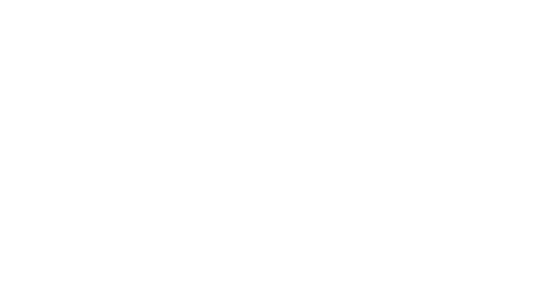 Virgin Radio Winnipeg