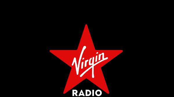 Virgin Radio Kitchener