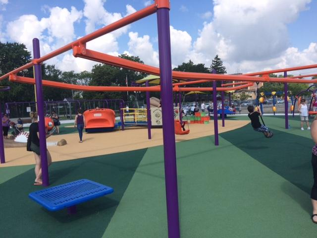 am800-news-riverside-miracle-park-playground-august-2019