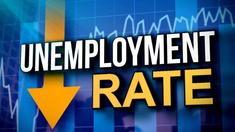 Unemployment-rate-down-MGN