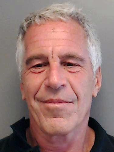 AM800-News-Jeffery Epstein
