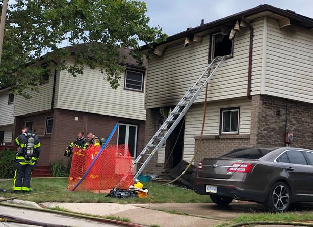 am800-news-fire-copperfield-east-windsor-august-11-2019