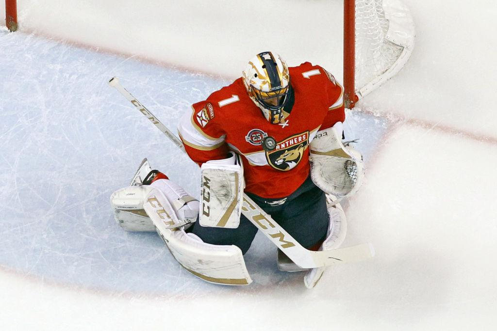 am800-sports-hockey-nhl-florida-panthers-luongo