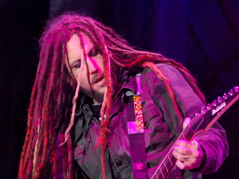 Brian%20Head%20Welch_12_18.jpg