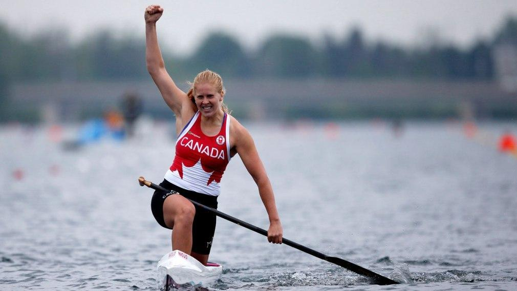 equipe-canada-canoe-kayak-laurence-vincent-lapointe