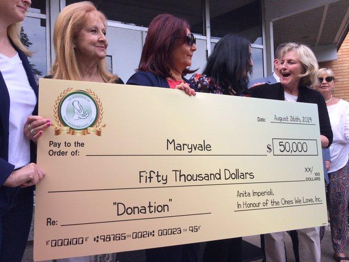 am800-news-maryvale-donation-august-2019