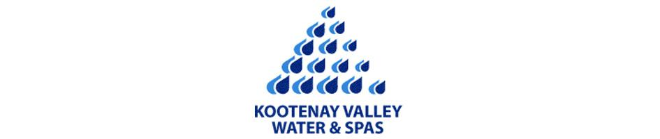 Kootenay Valley Water and Spas