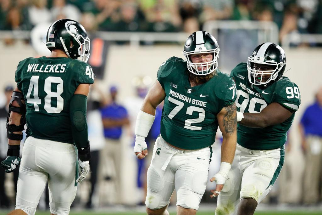 AM800-SPORTS-Michigan-State-Spartans-football-August-30-2019
