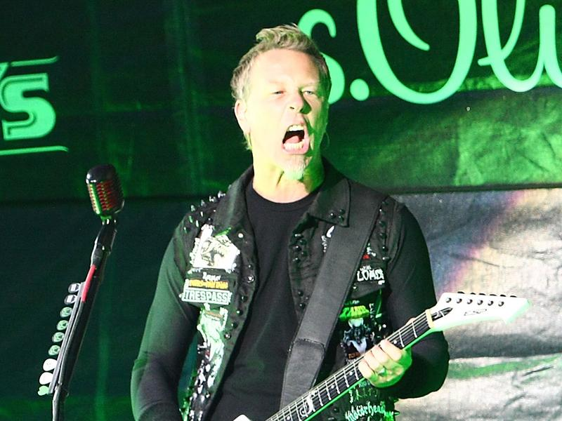 James%20Hetfield_07_18.jpg