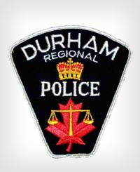 Durham Police chase ends with arrest