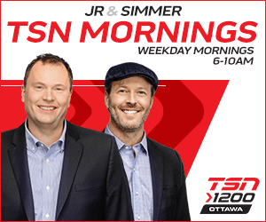 TSN-1200-Morning-Show-web-ad-300x250