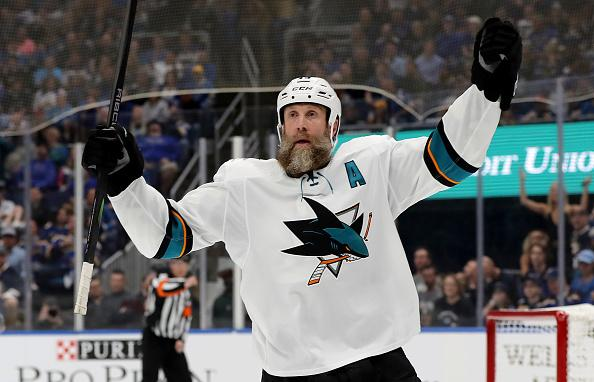 AM800-Sports-Joe-Thornton-September-2019
