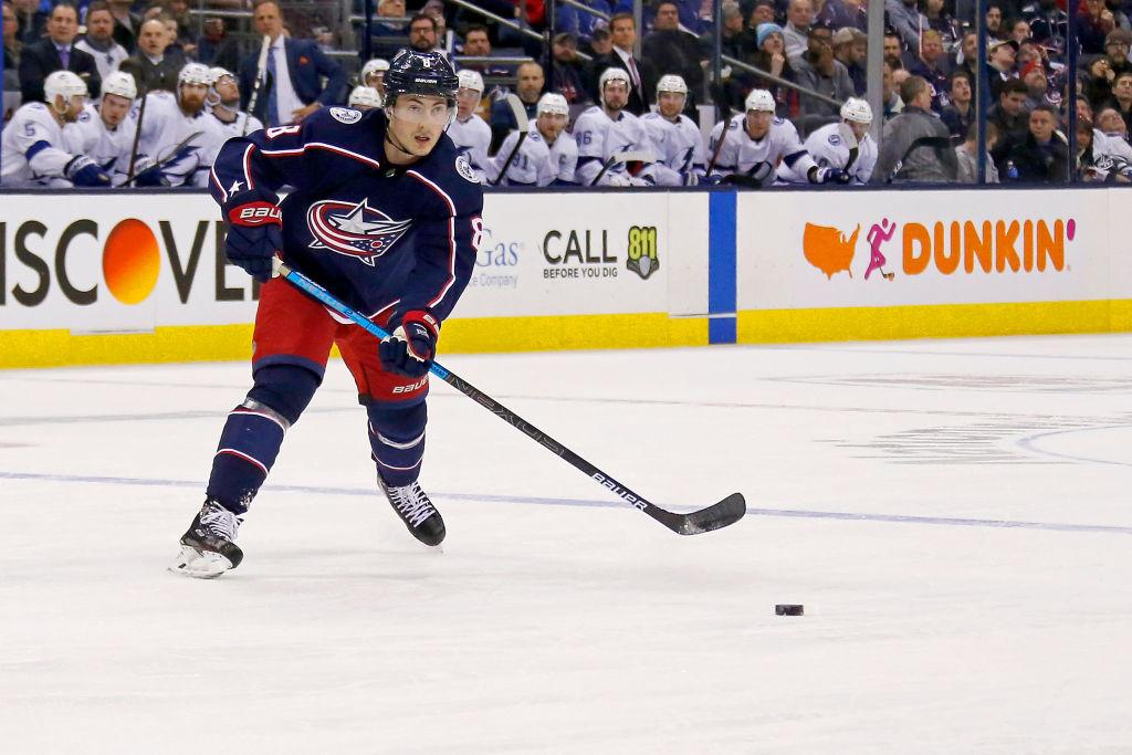 AM800-SPORTS-ZACH-WERENSKI-GETTY