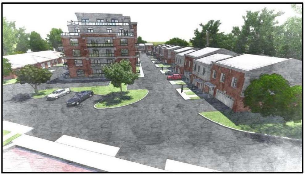 AM800-NEWS-Victoria-School-townhouse-development-Tecumseh-1