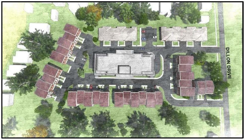 AM800-NEWS-Victoria-School-townhouse-development-Tecumseh-2
