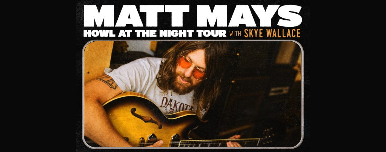 matt-mays-header