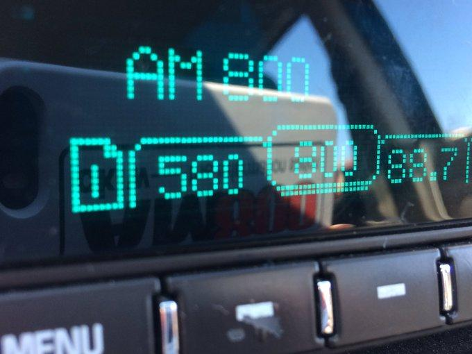 am800-news-car-radio