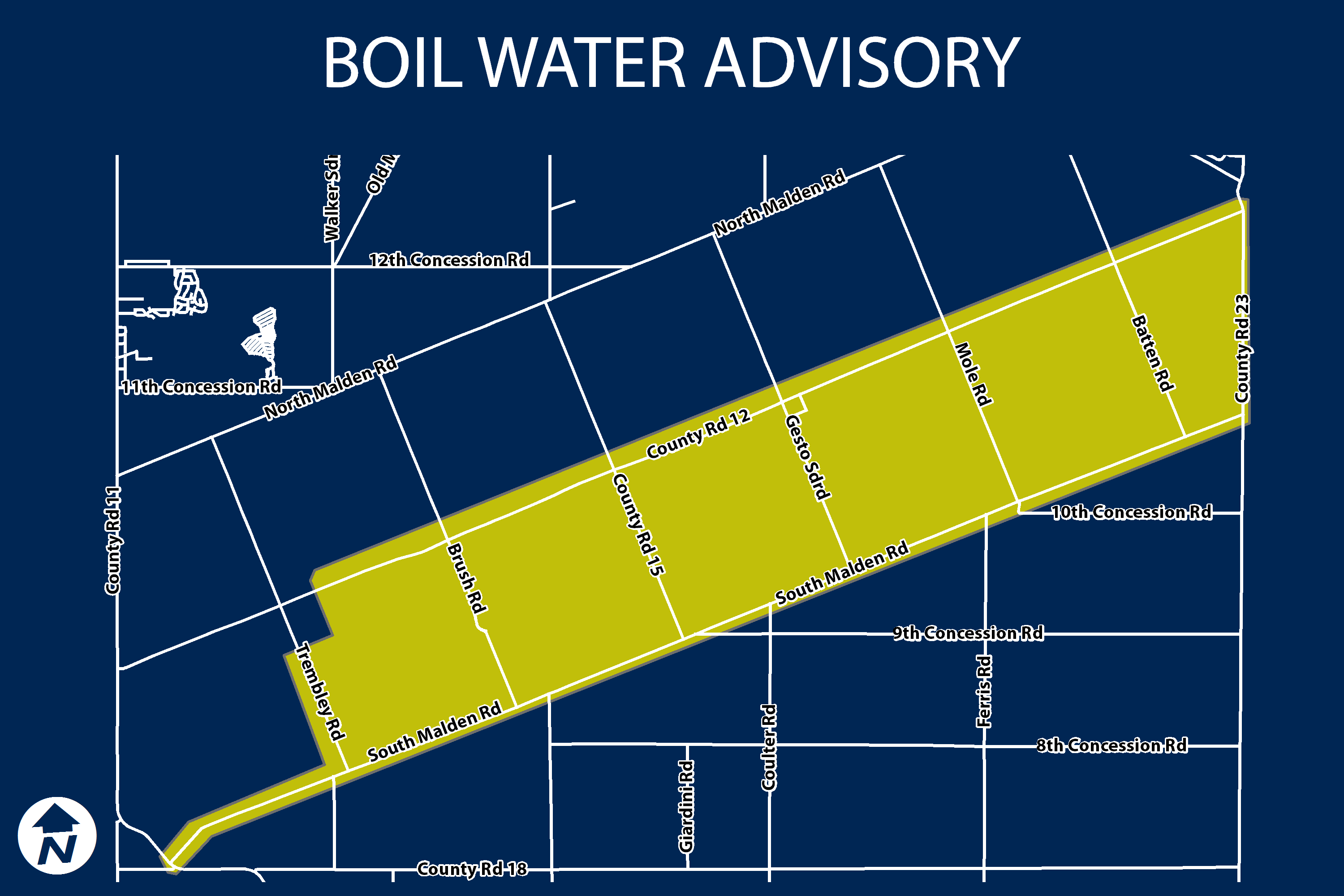 AM800-News-Essex-Boil-Water-Advisory-Lifted.png