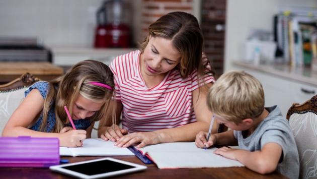 La trousse pédagogique du MÉES, un plus ou un moins pour les parents?