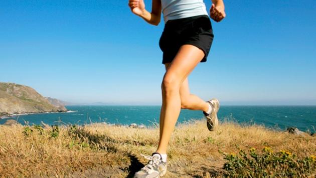 programme de course à pied pour commencer à courir