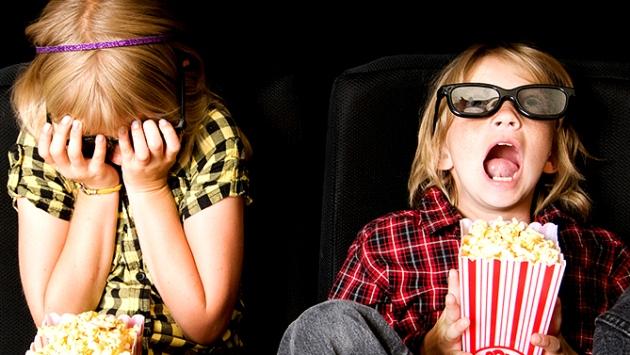 Les 20 meilleurs films d'Halloween pour enfants : Casper, Ghostbusters, L'étrange Noël de M. Jack