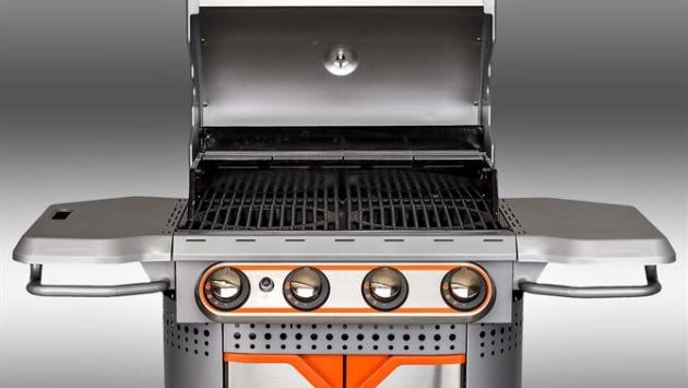 Comment bien choisir son barbecue